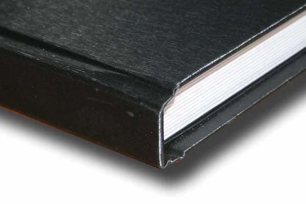 Dissertation binding southampton portswood
